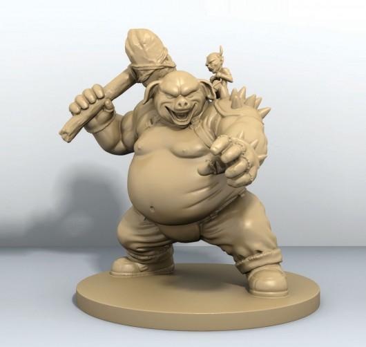 Pigman_Large[1]